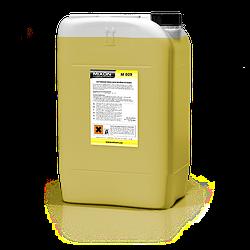 Концентрат активной пены M-809   7 кг