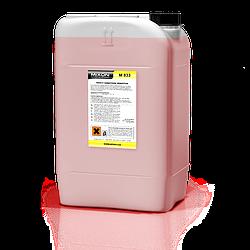 Воск с защитным эффектом M-833 NANO WAX  6 кг