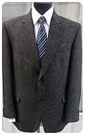 Пиджак мужской West-Fashion модель 1798
