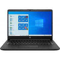 Ноутбук HP 14-dk1013ur (22M69EA)