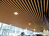 АМТТ производитель кубообразного потолка Полтава