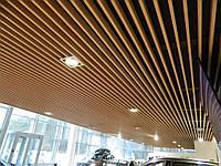 АМТТ производитель кубообразного потолка Полтава, фото 1