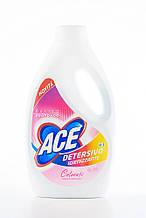 ACE гель для прання Colorati