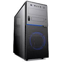 Компьютер Игровой G4 Intel i5 / DDR3 8GB / SSD 120GB + HDD 500GB / GeForce GTX 750 2GB / Fusion Гар.12мес!