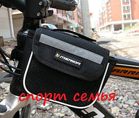 Сумка на раму велосипеда Merida/Giant