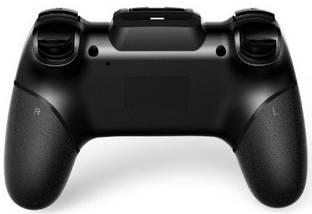 Беспроводной геймпад iPega PG-9156 Batman 3 in 1 Bluetooth PC Android iOS Black, фото 2