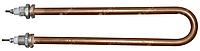 Тэн (1,5 квт) к аквадистилятору дэ-4 медицинский Завет