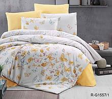 ТМ TAG Комплект постельного белья с компаньоном G1557/1