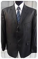 Мужской костюм модель 725