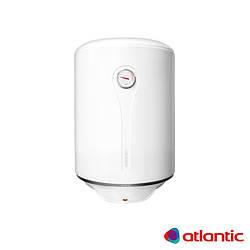Водонагрівач побутовий електричний Atlantic Ego Steatite 50 VM 050 D400-1-BC 1200W