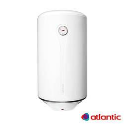 Водонагрівач побутовий електричний Atlantic Ego Steatite 80 VM 080 D400-1-BC 1200W