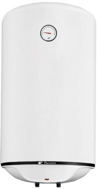 Водонагрівач побутовий електричний Thermor Concept Premium VM 100 D400-1-M 1500W