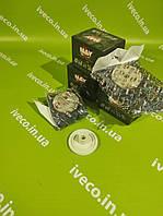 Стакан клапана пропорционального поршень для крана 4802040020 4802040000 4802040020 PL-0584