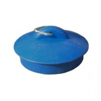Пробка для сифона (для ванни) NOVA 7052
