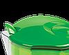 Фільтр-кувшин НАША ВОДА Maxima зеленый 5л FMVMAXIMAG, фото 4