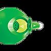 Фільтр-кувшин НАША ВОДА Maxima зеленый 5л FMVMAXIMAG, фото 5