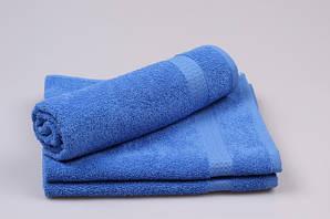 Махровые полотенца Розница