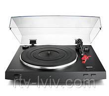 Проигрыватель винила Audio-Technica AT-LP3