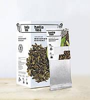 Зелёный чай Молочный Оолонг 20 пакетиков