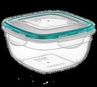 Контейнер Fresh Box 1 л прозрачный