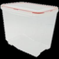 Контейнер Fresh Box Maxi 6,5 л прозрачный