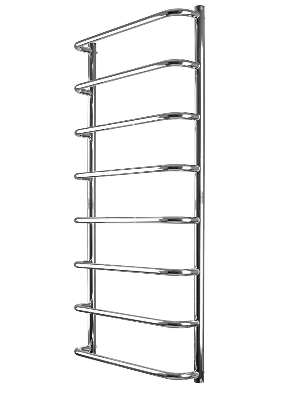 Сушка для рушників Mario Стандарт НР 1100 х 530/500