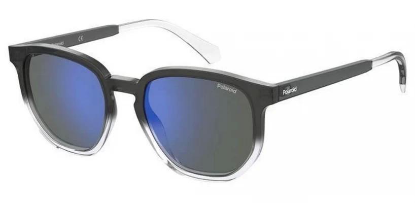 Сонцезахисні окуляри POLAROID PLD 2095/S 2M0535X