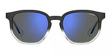 Сонцезахисні окуляри POLAROID PLD 2095/S 2M0535X, фото 3