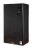 Котел електричний Tenko Стандарт+ digital 6_380 з насосом, фото 4