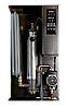 Котел електричний Tenko Стандарт+ digital 6_380 з насосом, фото 5
