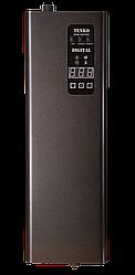 Котел електричний Tenko Digital 7,5_380