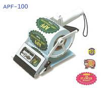 Аппликатор этикеток TOWA APF-100
