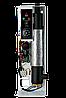 Котел електричний Tenko KEM4,5 220 Міні Економ, фото 4