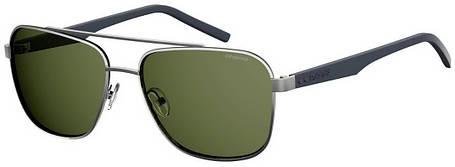 Сонцезахисні окуляри POLAROID PLD 2044/S 6LB60UC, фото 2