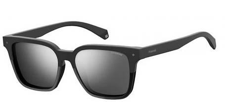 Сонцезахисні окуляри POLAROID PLD 6044/F/S 80755EX, фото 2