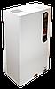 Котел електричний Tenko СПКЕ 6,0_220 Cтандарт Плюс, фото 4