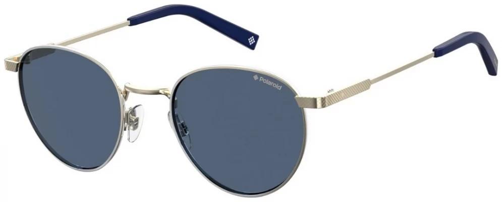 Солнцезащитные очки POLAROID PLD 2082/S/X 3YG49C3