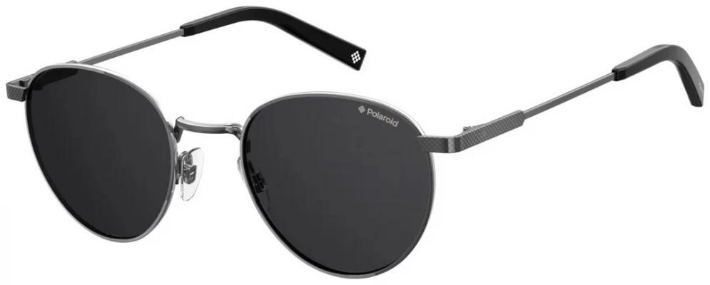 Солнцезащитные очки POLAROID PLD 2082/S/X KJ149M9