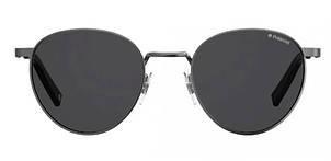 Солнцезащитные очки POLAROID PLD 2082/S/X KJ149M9, фото 2