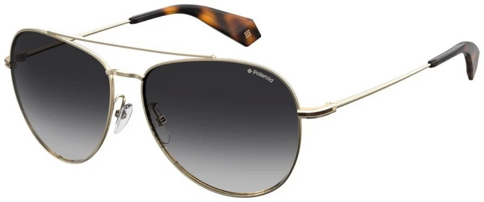 Сонцезахисні окуляри POLAROID PLD 2083/G/S J5G61WJ