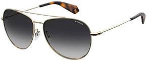 Сонцезахисні окуляри POLAROID PLD 2083/G/S J5G61WJ, фото 2