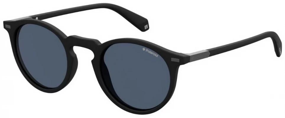 Сонцезахисні окуляри POLAROID PLD 2086/S 00347C3