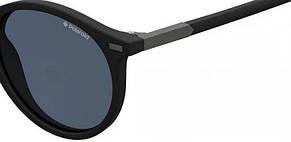 Сонцезахисні окуляри POLAROID PLD 2086/S 00347C3, фото 2
