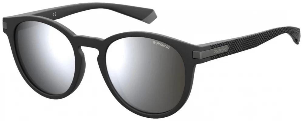 Солнцезащитные очки POLAROID PLD 2087/S 00350EX