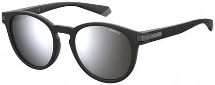 Солнцезащитные очки POLAROID PLD 2087/S 00350EX, фото 2