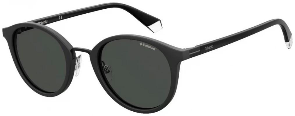 Сонцезахисні окуляри POLAROID PLD 2091/S 00350M9