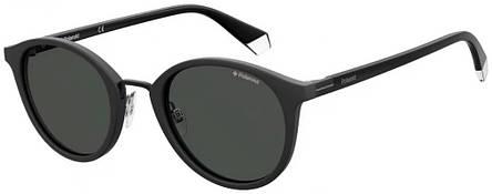 Сонцезахисні окуляри POLAROID PLD 2091/S 00350M9, фото 2