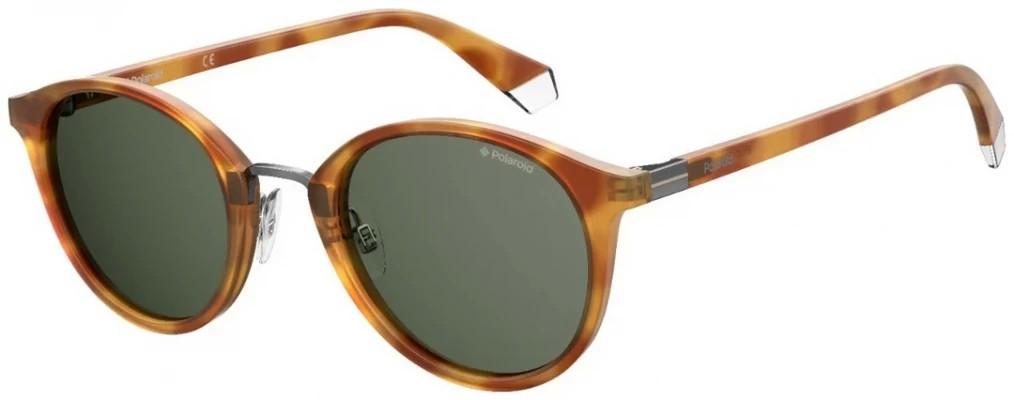 Сонцезахисні окуляри POLAROID PLD 2091/S SX750UC