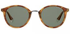 Сонцезахисні окуляри POLAROID PLD 2091/S SX750UC, фото 2