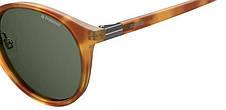 Сонцезахисні окуляри POLAROID PLD 2091/S SX750UC, фото 3